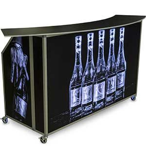 62-led-portable-bar