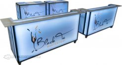 77 Mobile Bars & Portable Back Bars
