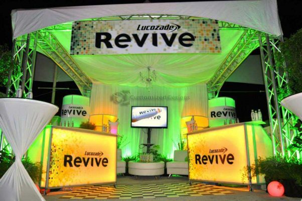 62 Portable Bar Pictures from Event Experts
