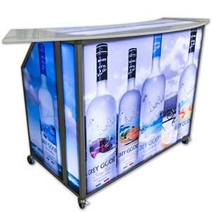 lighted-portable-bar