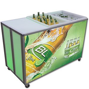 portable-back-bar-table