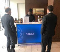 Sidley 48